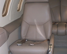 Lear-31A-after0007.jpg