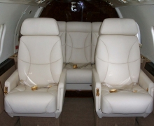 Lear-55-N285DH-after0003.jpg