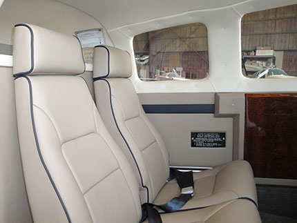 Aircraft Cabinetry Southwest Houston Airport Aircraft Interior Design Greater Houston Area